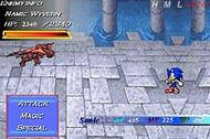 Play game sonic rpg eps 5 part 2 play game assassin s creed 2 online