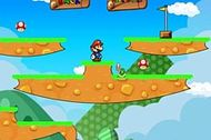 Mario Games - Play Online for Free! - Page 2
