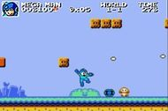Super mario crossover 2 game online free download games luxor 2 full version